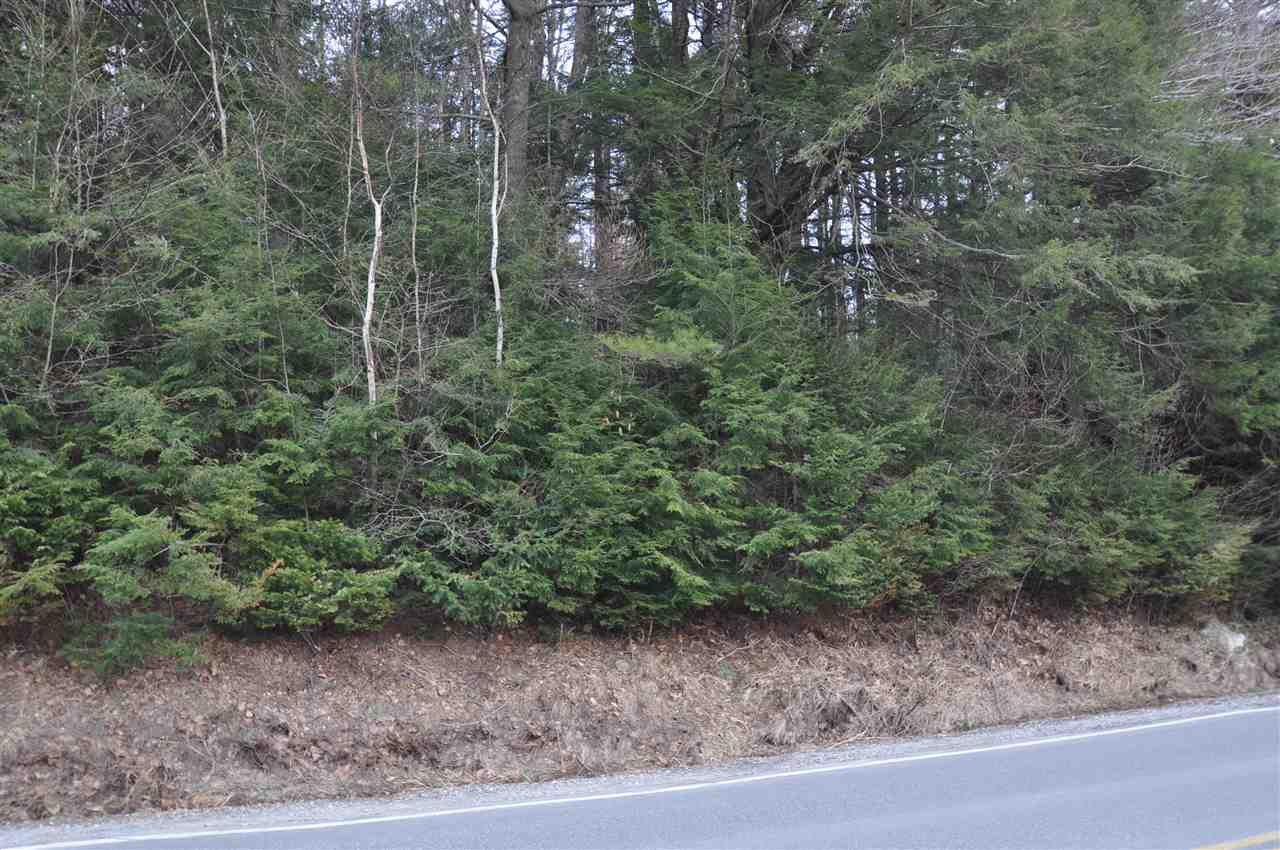 UNITY NH LAND  for sale $$28,000 | 3.5 Acres  | Price Per Acre $0  | Total Lots 2