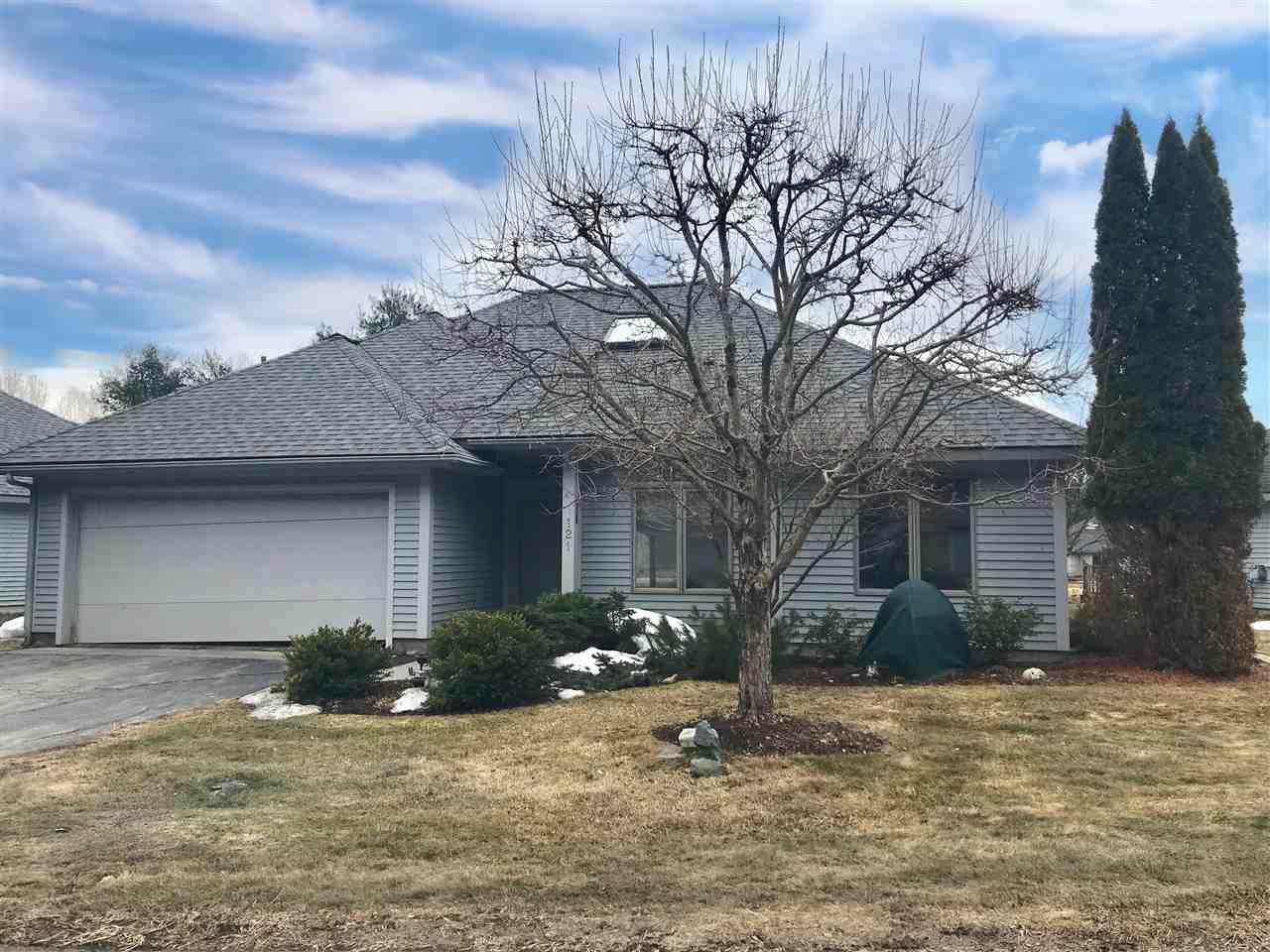 Hartford VT Home for sale $325,000