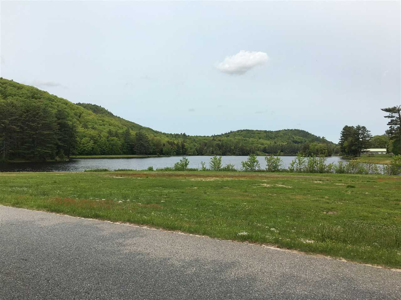 Croydon NH 03773 Land for sale $List Price is $44,900
