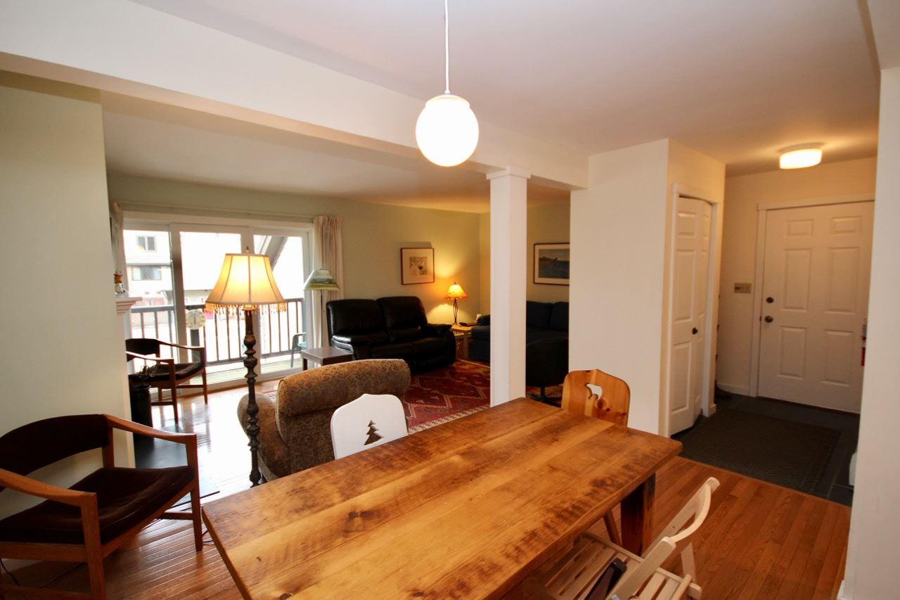 West Windsor VT 05037 Condo for sale $List Price is $129,000