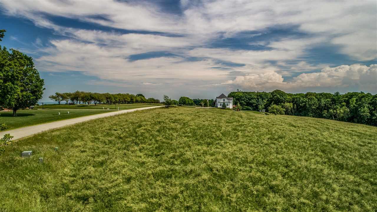 GILMANTON NH LAND  for sale $95,000