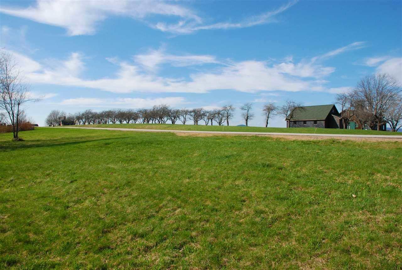 GILMANTON NH LAND  for sale $115,000