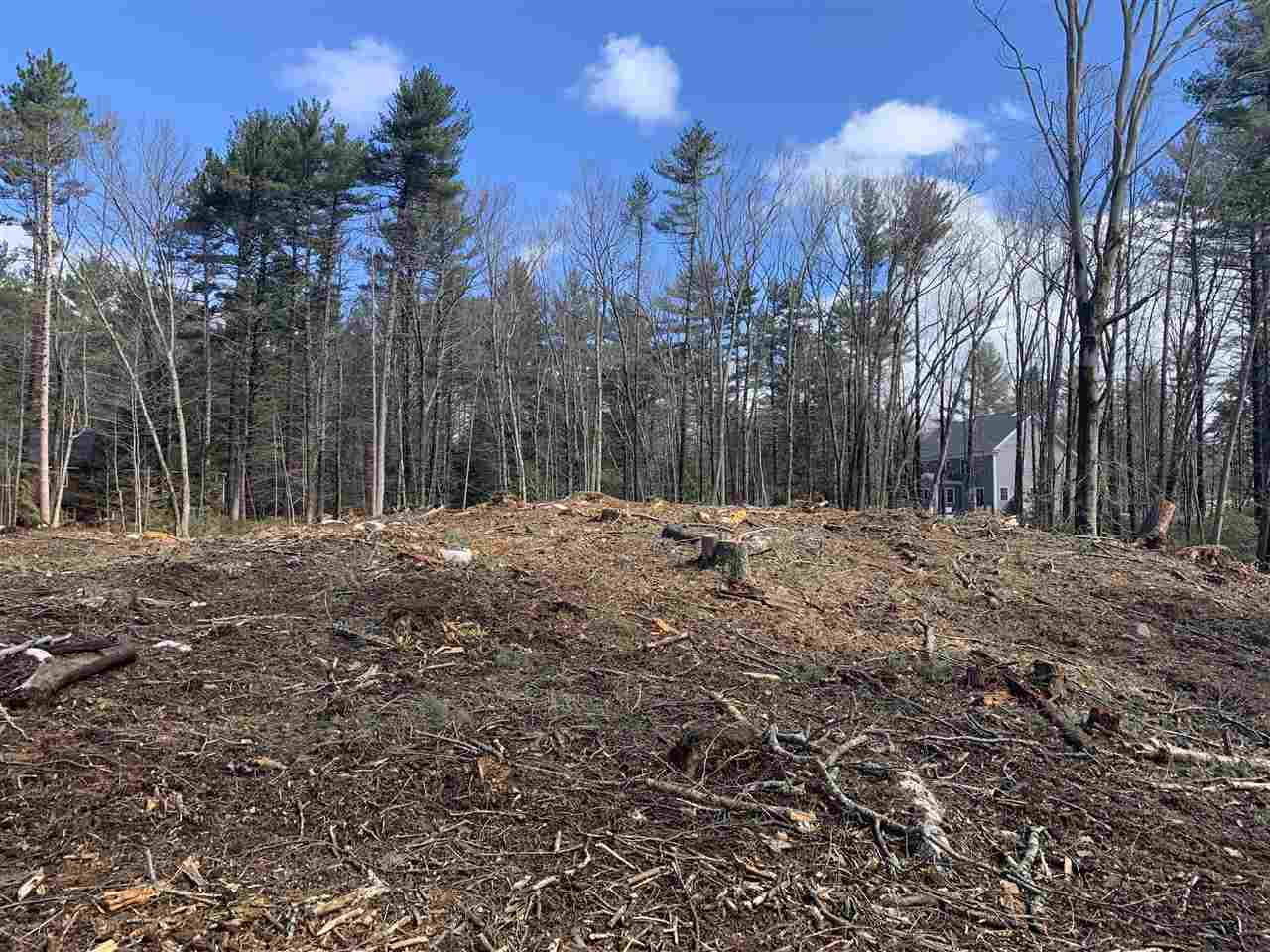 Photo of Lot 26-7 Wallace Road Bedford NH 03110