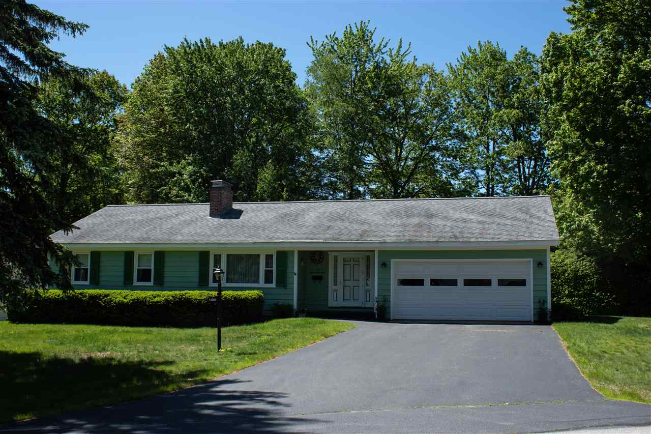 Photo of 19 Kensington Drive Laconia NH 03246
