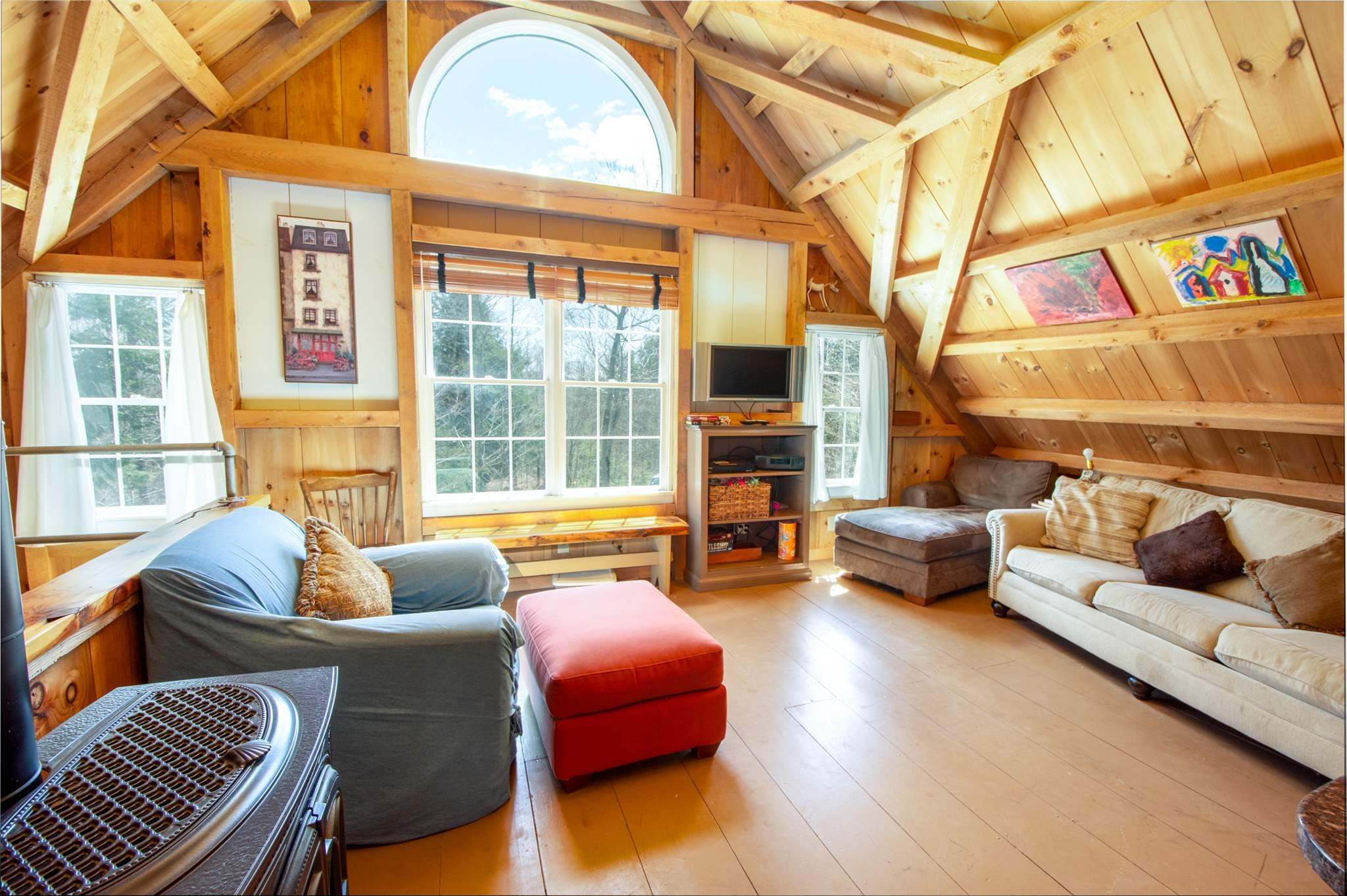 DANBURY NHHome for sale $$552,648 | $342 per sq.ft.
