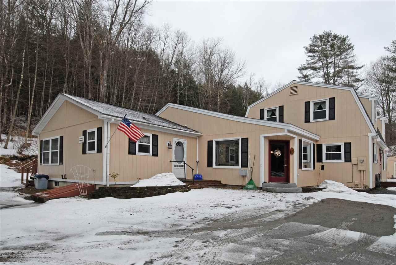 Hartland VT Home for sale $List Price is $249,900
