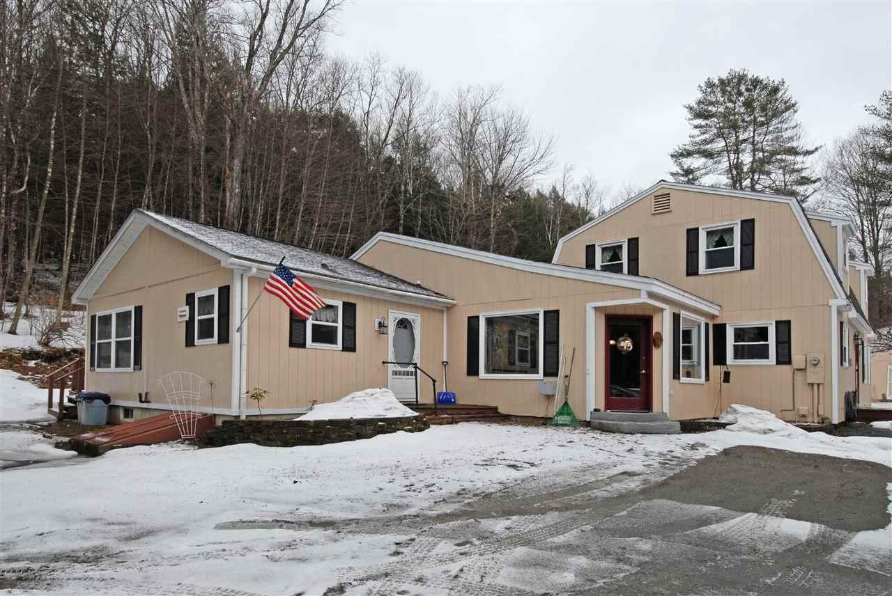 Hartland VT Home for sale $249,900