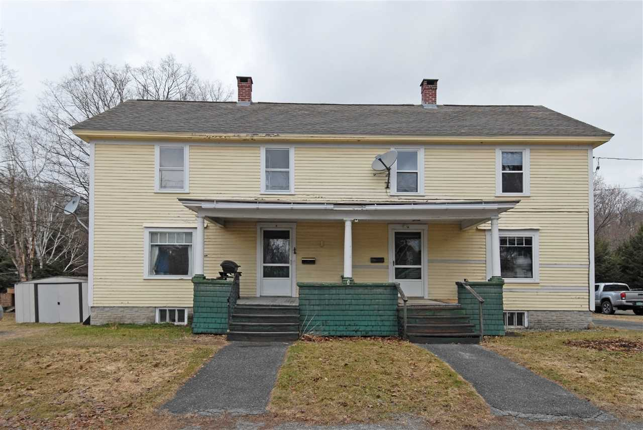 Windsor VT Home for sale $List Price is $169,900