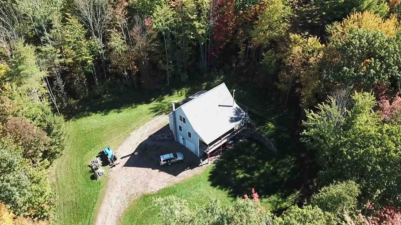 Langdon NH 03602Home for sale $List Price is $282,500