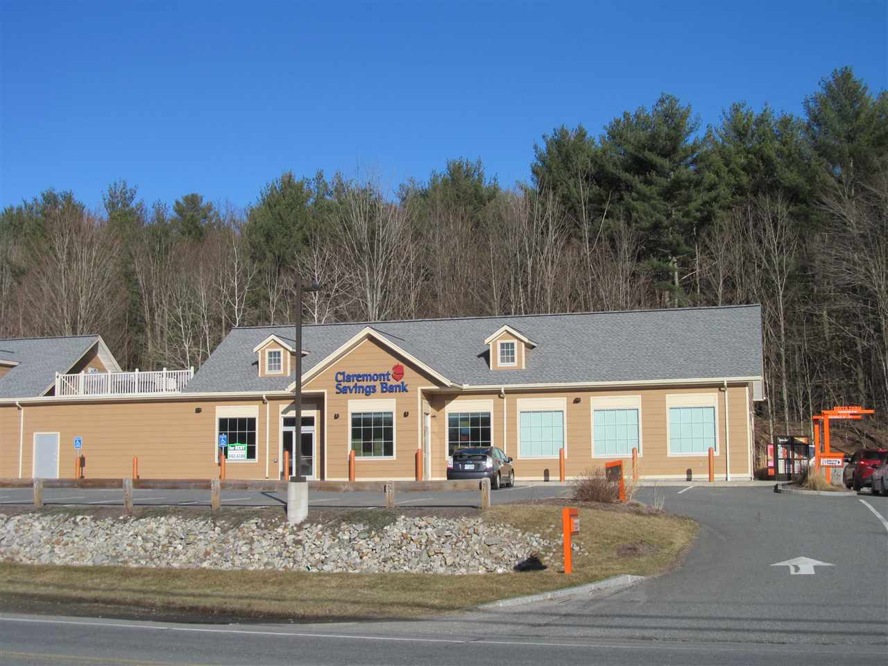 Claremont NH All Apartments and Housing  for sale