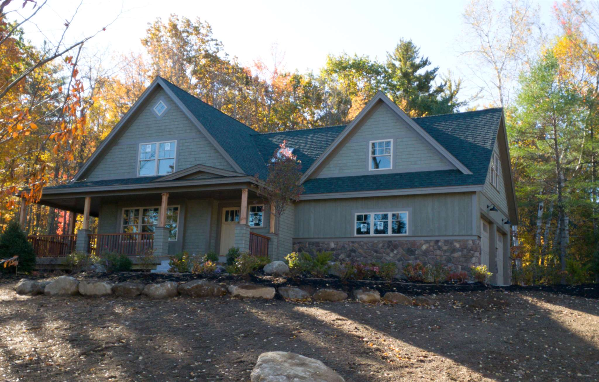 LACONIA NH  Home for sale $779,900