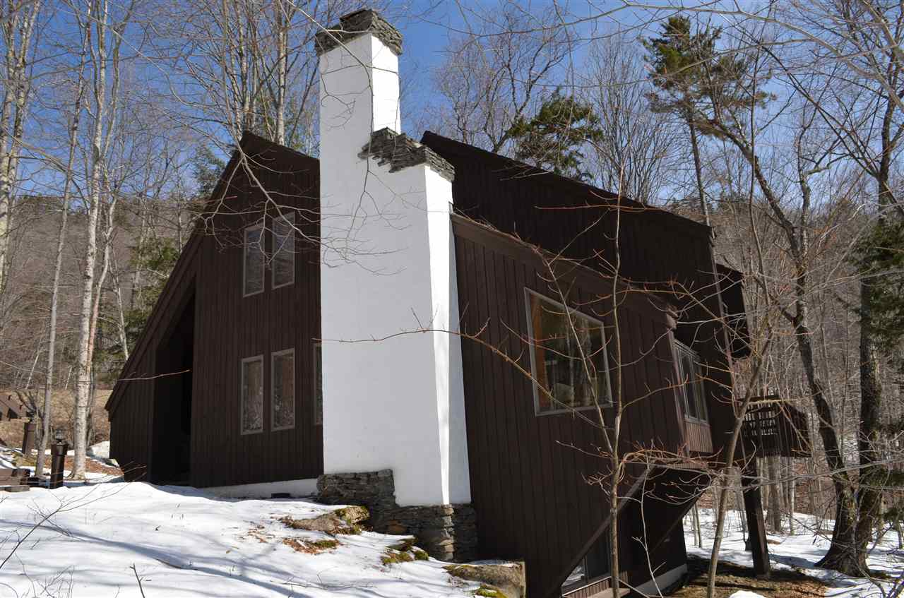Plymouth VT Home for sale $List Price is $310,000