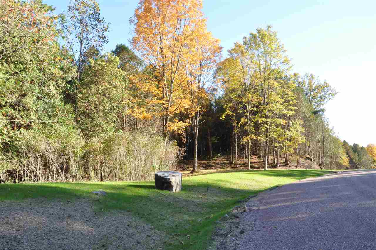 Beautiful 15.9 acre building lot with road frontage on Pond Road, Shelburne.  Ready to build, Lot 4, part of a 3-lot private community, boasts wooded acreage with pasture land to the east.  The land slopes upward from Pond Road on a new gravel road, Finney Ridge.  Land supports agriculture and horses.  State approved waste water permit (WW-4-2651-1) in place.  Underground electrical and internet service lines are along the road and on site. Storm water ponds and fire pond completed.  This exclusive lot is close to Shelburne Pond (fishing, skating, boating), walking trails and the VAST trail.  Easy access to Rt. 116, Burlington International Airport, UVM Medical Center and CVU.  Other building lots are available.