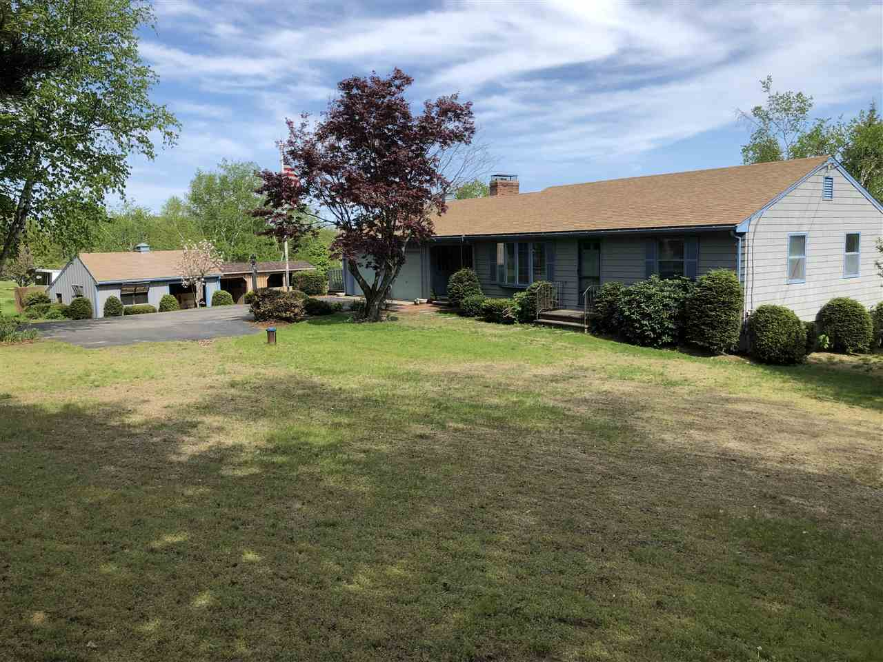 Photo of 183 Derry Road Chester NH 03036