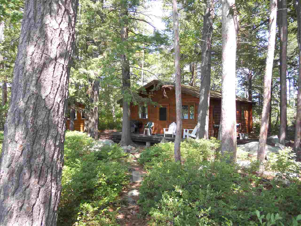 MLS 4745699: 3 Mark Island, Gilford NH