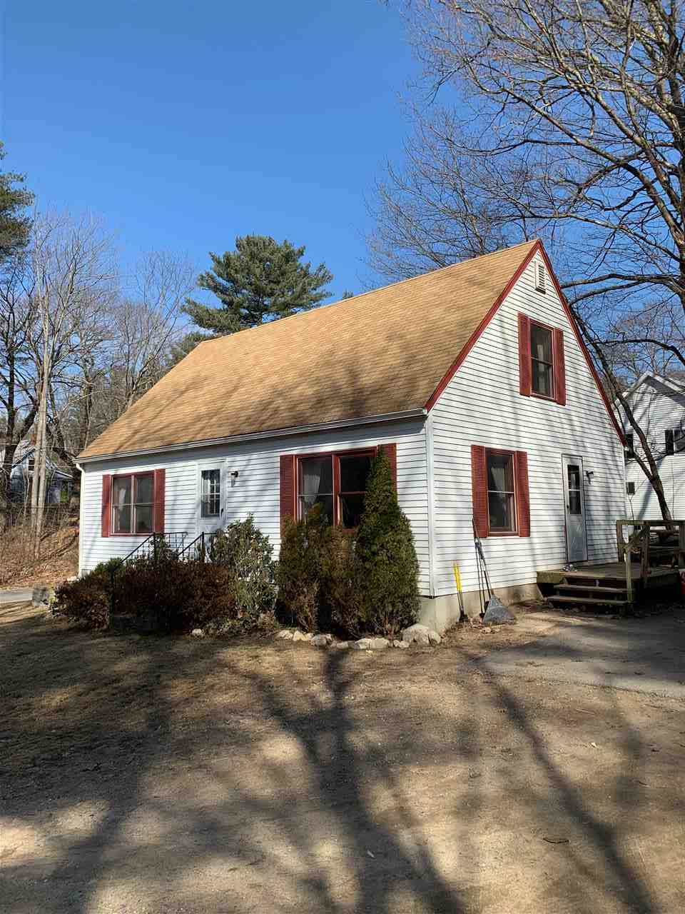 MLS 4745721: 9 Rule Street, Keene NH
