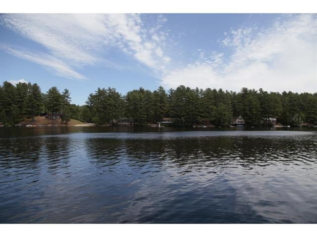 WAKEFIELD NH Home for sale $324,900