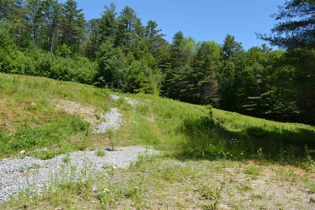 Village of Eastman in Town of Grantham NH  03753 Land for sale $List Price is $69,500