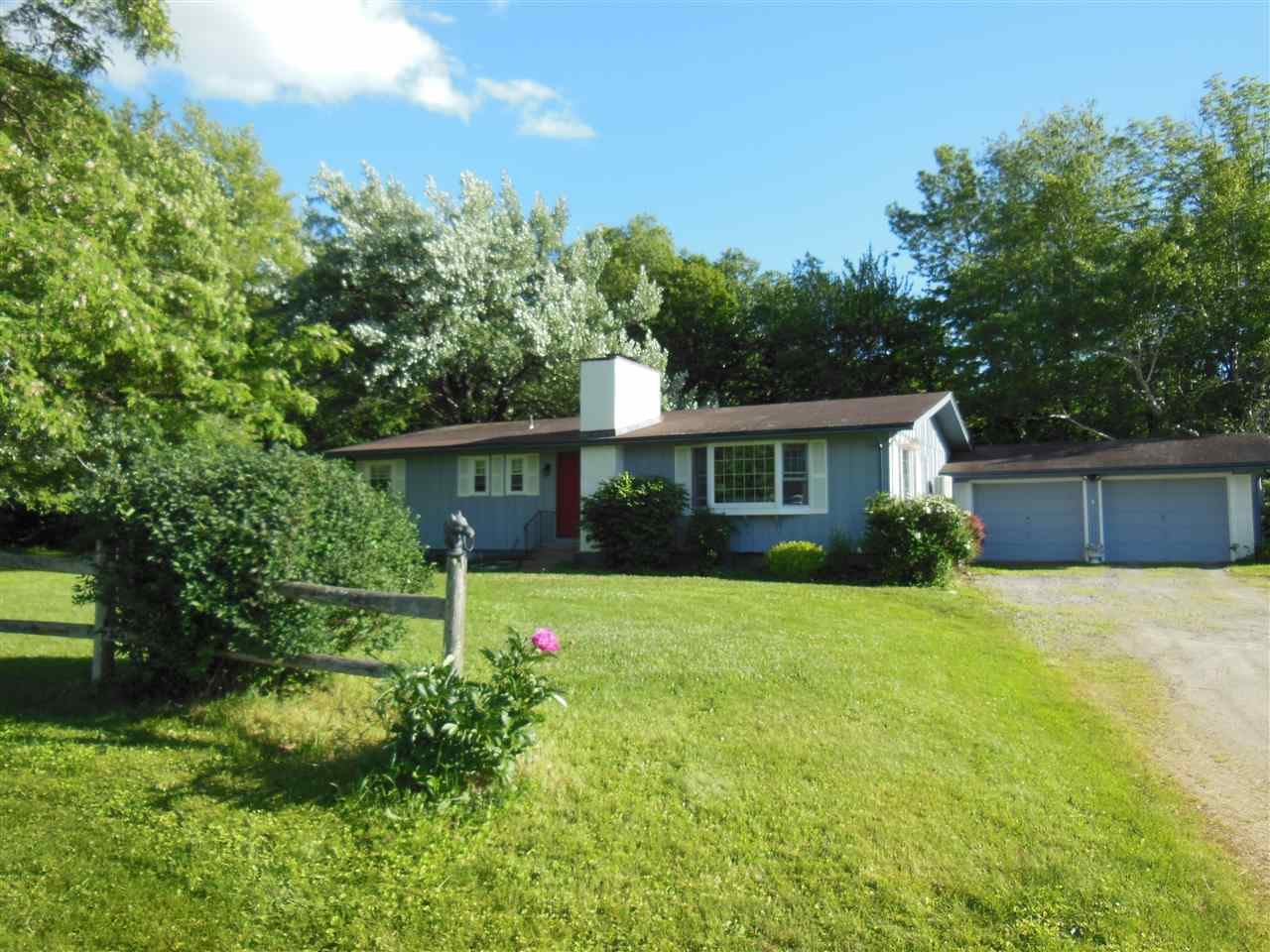 Springfield VT  for sale $List Price is $214,000