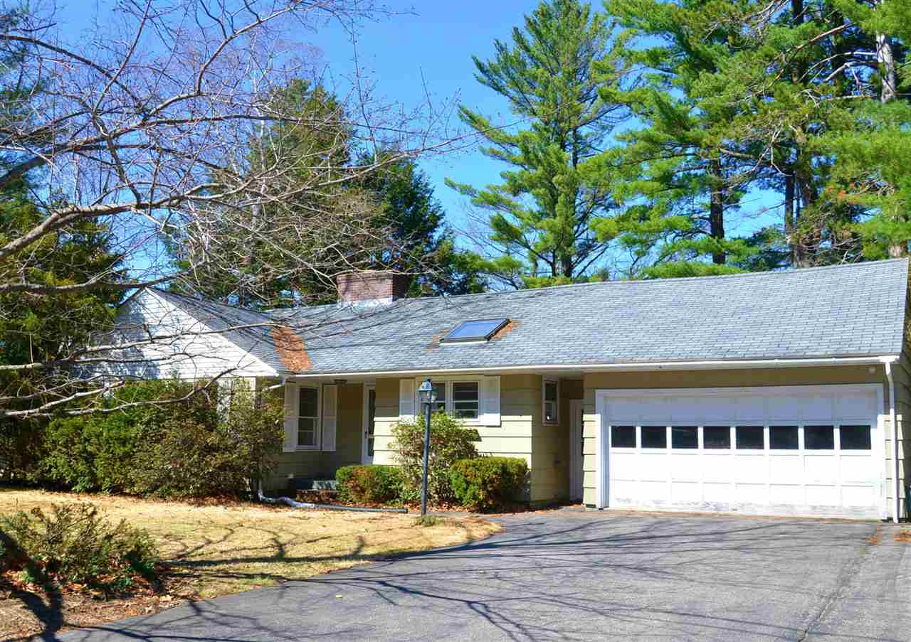 LACONIA NH Home for sale $949,000