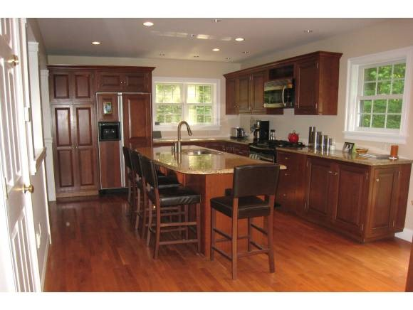 Village of Eastman in Town of Grantham NH  03753Home for sale $List Price is $234,900