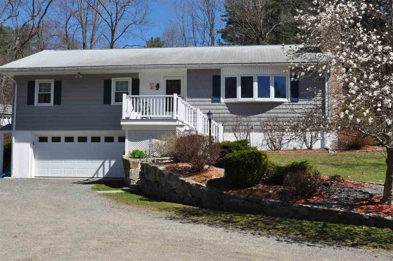 MLS 4746311: 158 Castle Hill Road, Windham NH