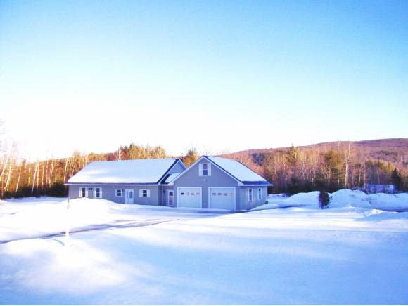 Village of Proctorsville in Town of Cavendish VT Home for sale $List Price is $265,000