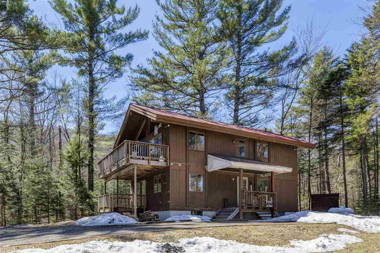 Newbury NH 03255Home for sale $List Price is $260,000