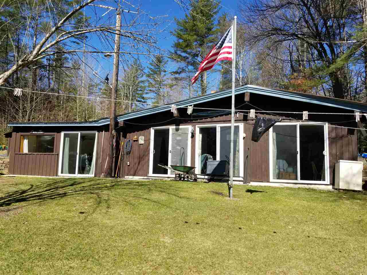 Unity NH 03603Home for sale $List Price is $135,000