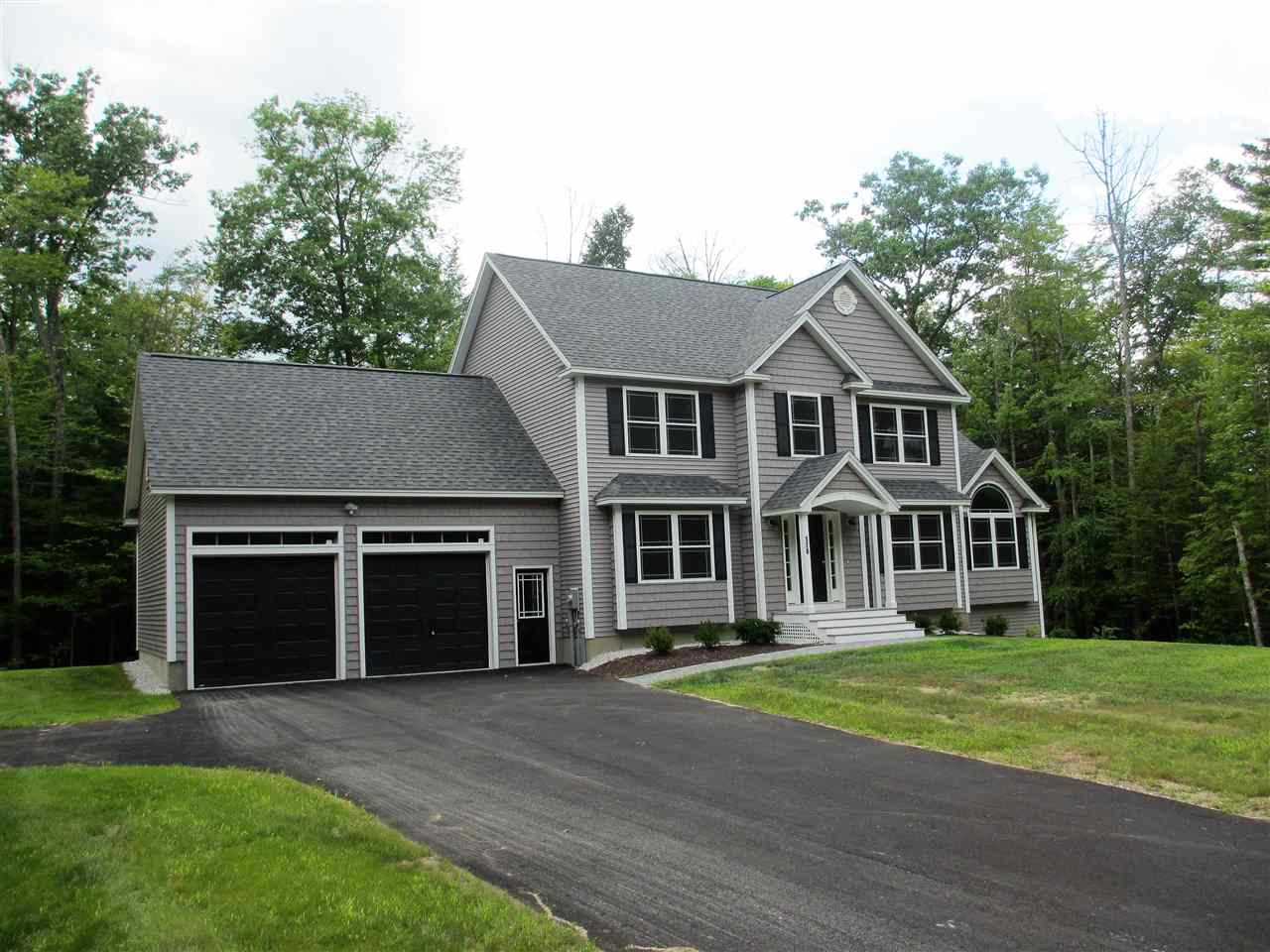 Photo of 179 FISK Road Concord NH 03301