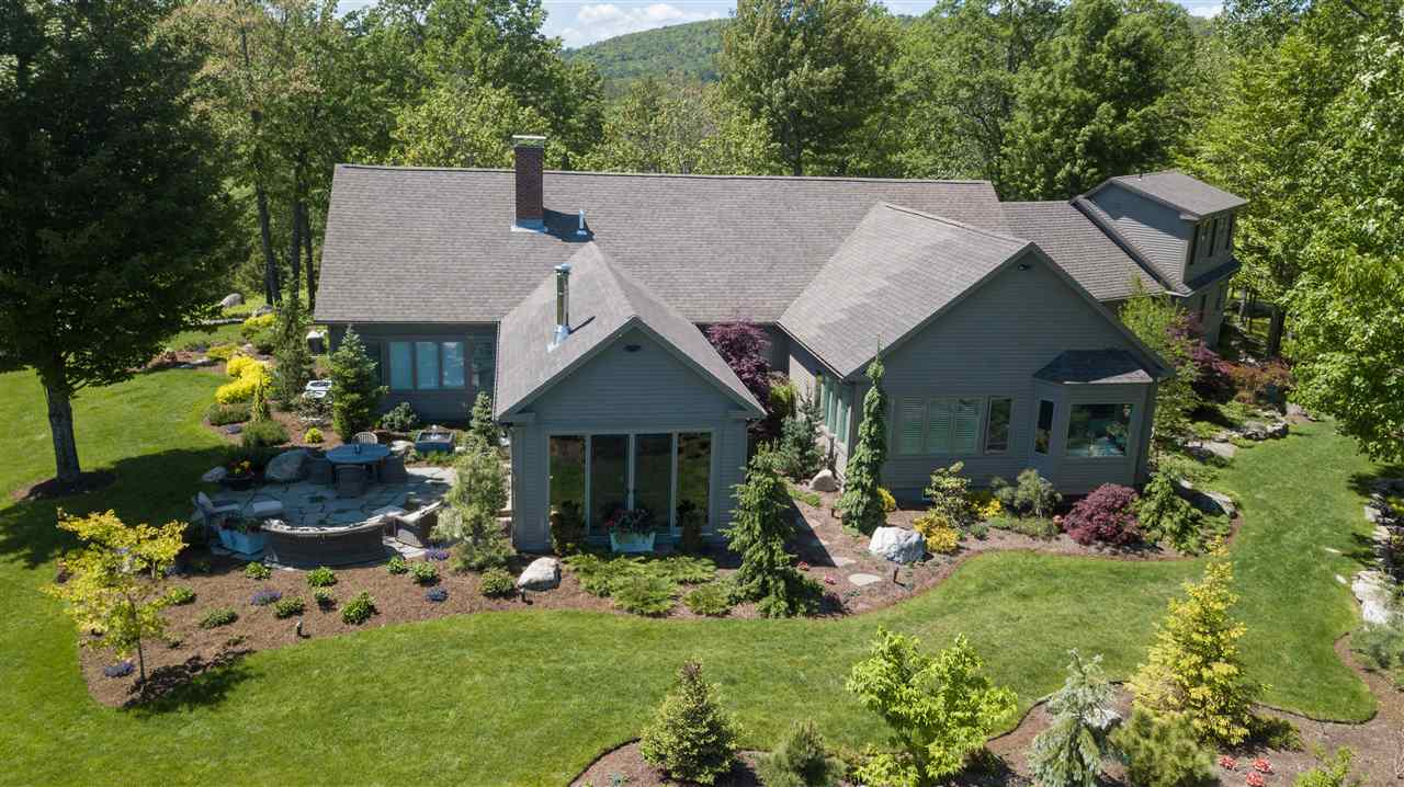 VILLAGE OF ELKINS IN TOWN OF NEW LONDON NHHome for sale $$1,550,000 | $386 per sq.ft.
