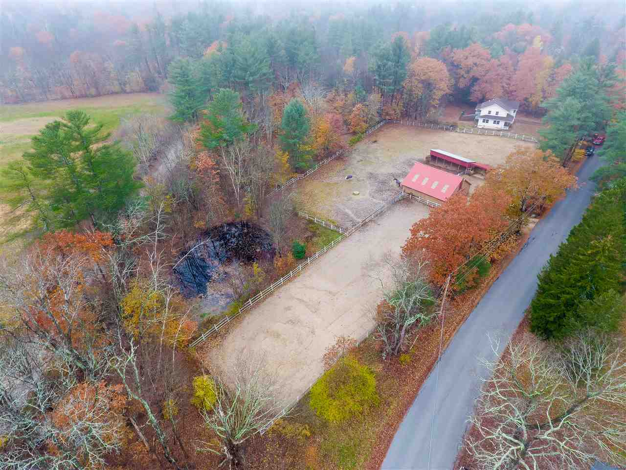 Photo of 62 Towle Road Chester NH 03036