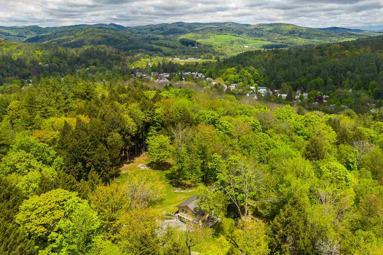 Woodstock VT Home for sale $List Price is $549,000