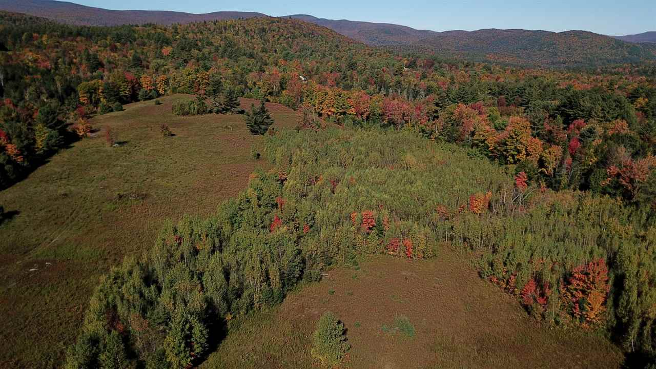 DORCHESTER NH LAND  for sale $$179,800 | 59 Acres  | Price Per Acre $0  | Total Lots 2