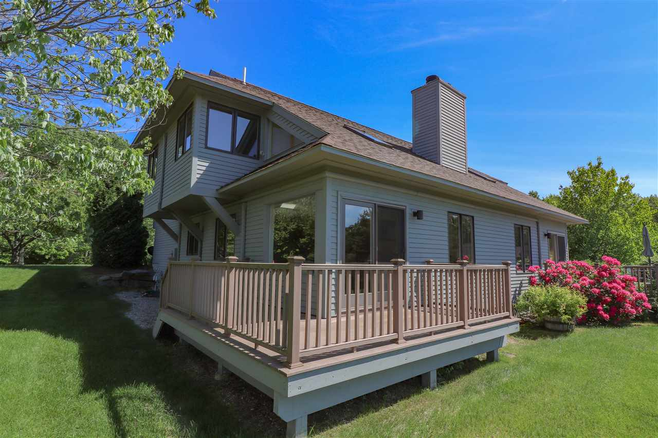 Newbury NH 03255Condo for sale $List Price is $321,900