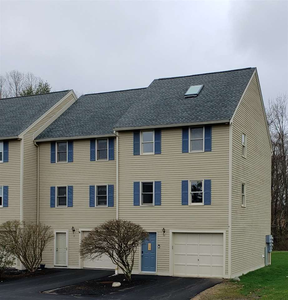 Photo of 60 Fords Landing Drive Dover NH 03820