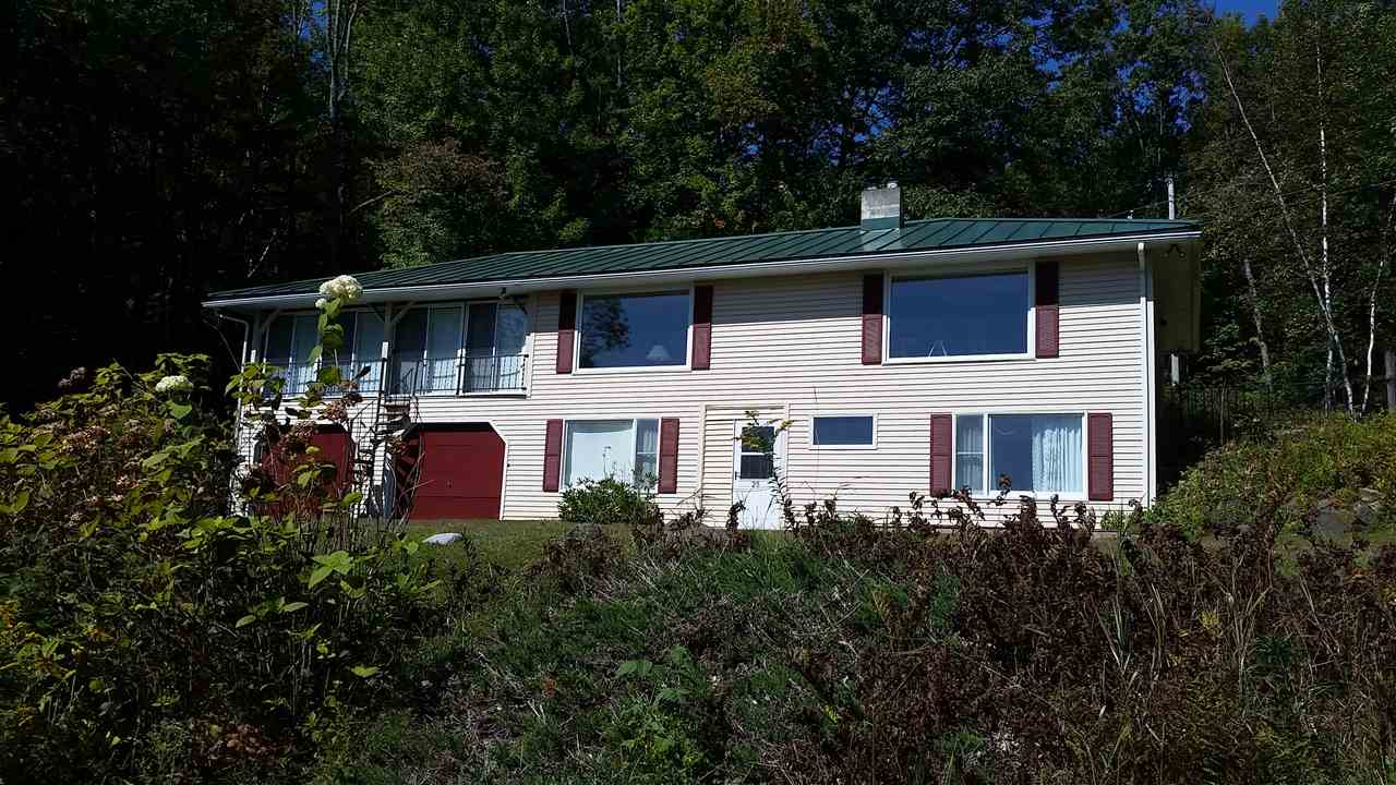 ENFIELD NH Home for sale $$205,000 | $201 per sq.ft.