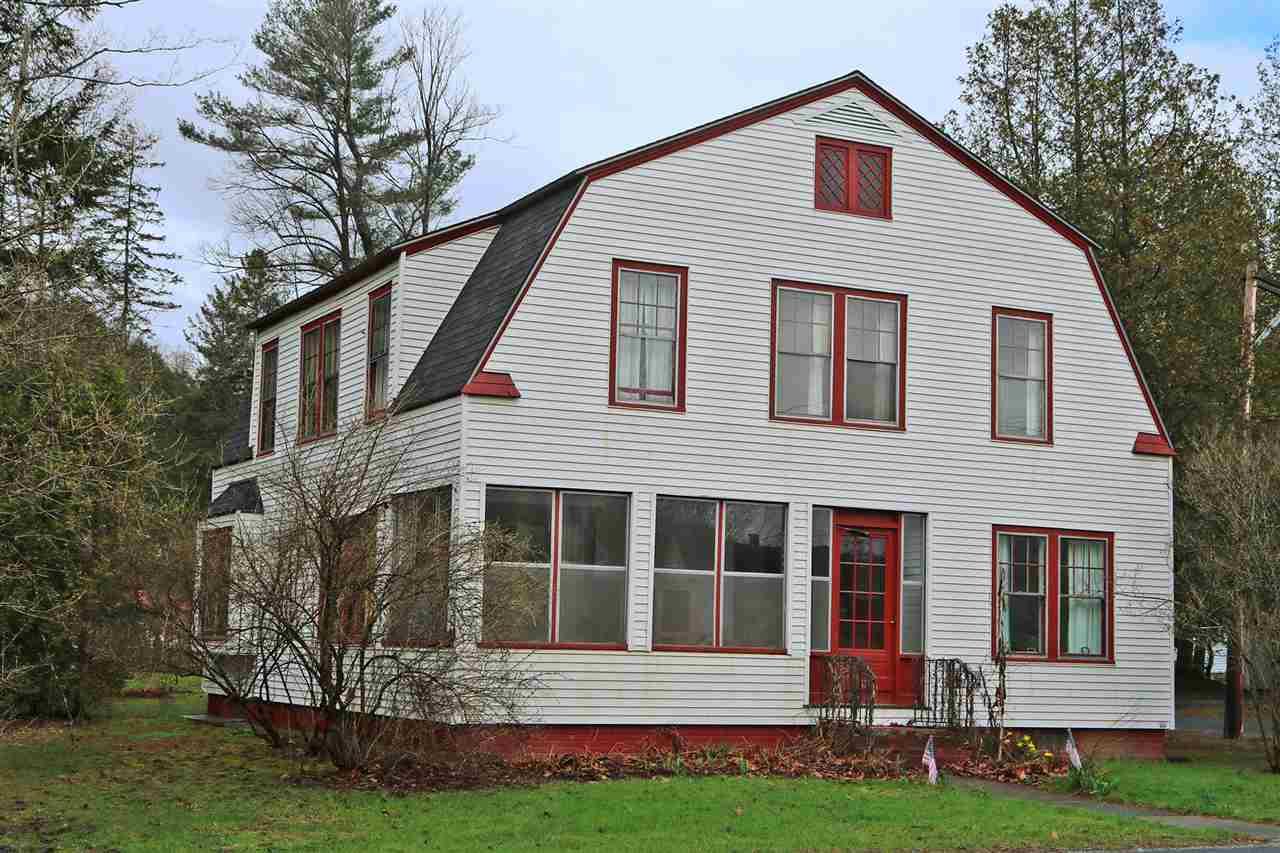 Hartford VTHome for sale $List Price is $249,900