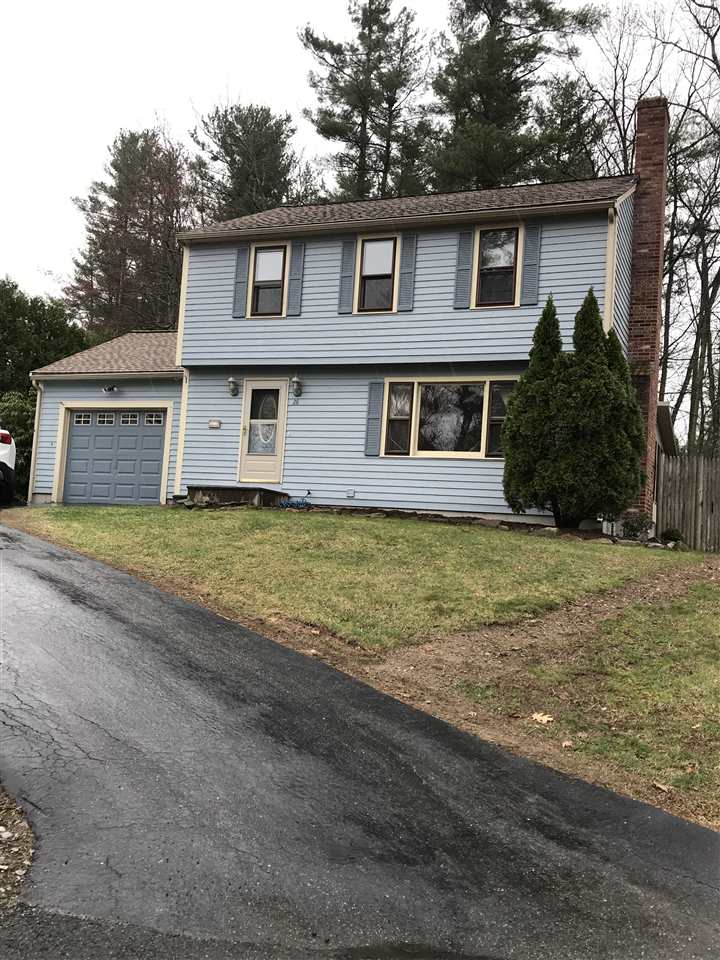 Photo of 28 AMHERST Drive Derry NH 03038
