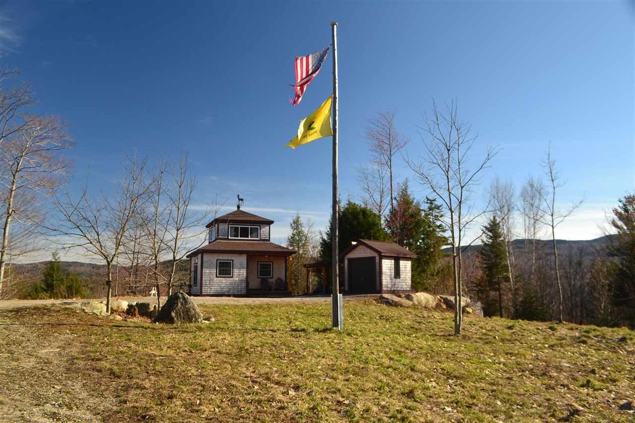 GROTON NHHome for sale $$119,086 | $278 per sq.ft.