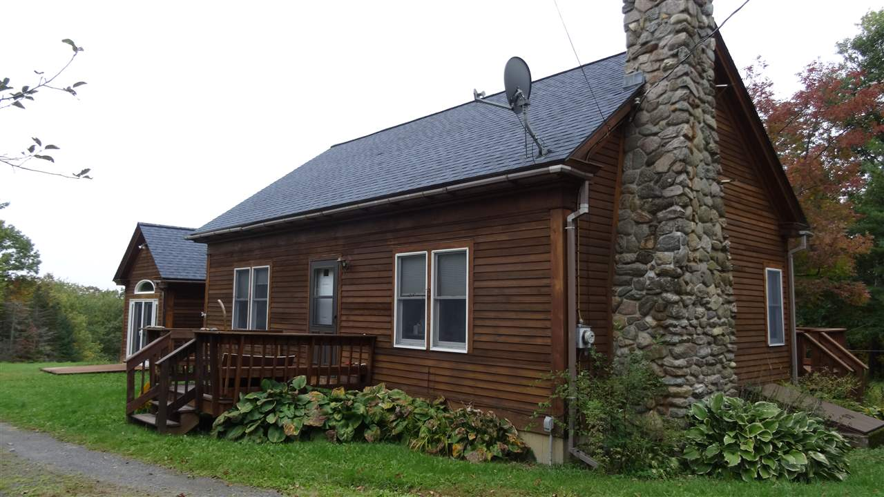 Langdon NH 03602Home for sale $List Price is $224,900