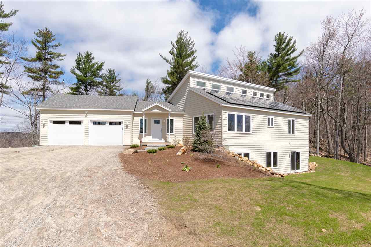 MLS 4748023: 15 Delia Drive, Holderness NH
