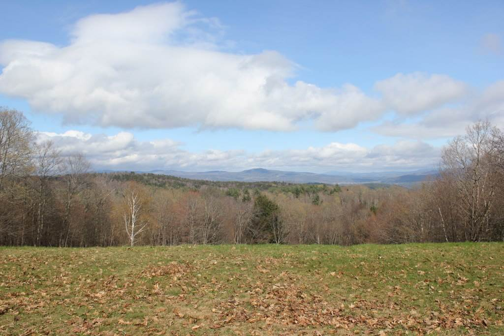 Weathersfield VT 05151Land for sale $List Price is $299,900