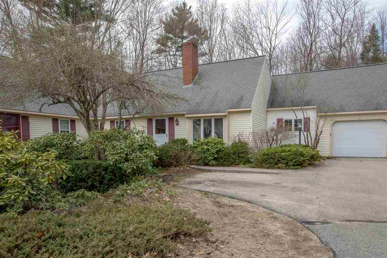 10 Laurel Circle Kennebunk Me Mls 4748162 Verani Realty
