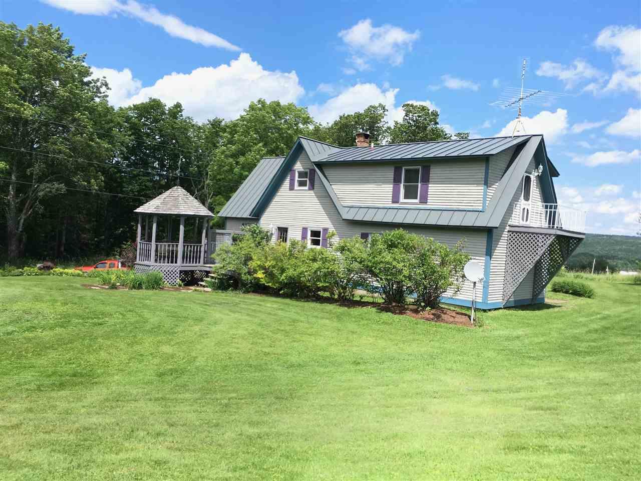 BARNARD VTHome for sale $$329,000   $156 per sq.ft.