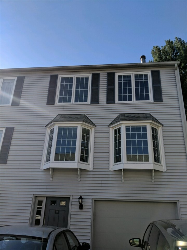 Photo of 12 Perley Road Derry NH 03038