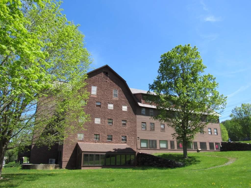WOODSTOCK VTCommercial Property for sale $$85,500 | $5 per sq.ft.