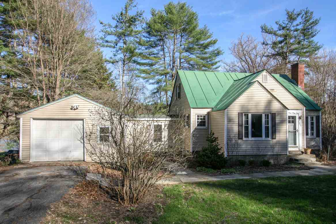 Windsor VT  for sale $List Price is $184,900