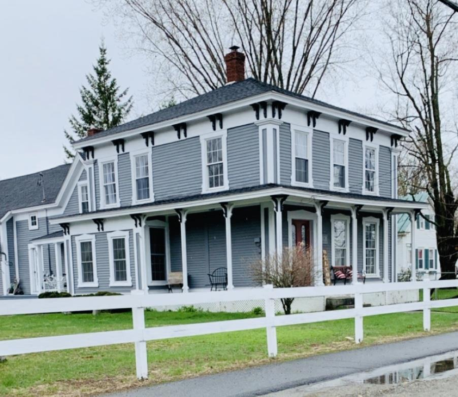 haverhill nh real estate for sale homes condos land and rh beangroup com