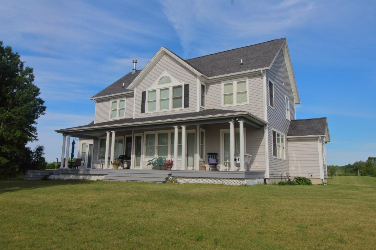 Photo of 34 Wagner Point Alburgh VT 05440